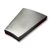 AOMAGNET0805 Neodymium arc Magnet