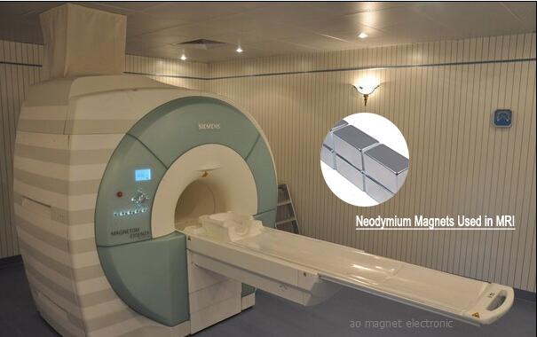 Medical Magnets
