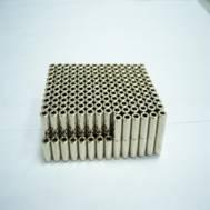 motor magnet